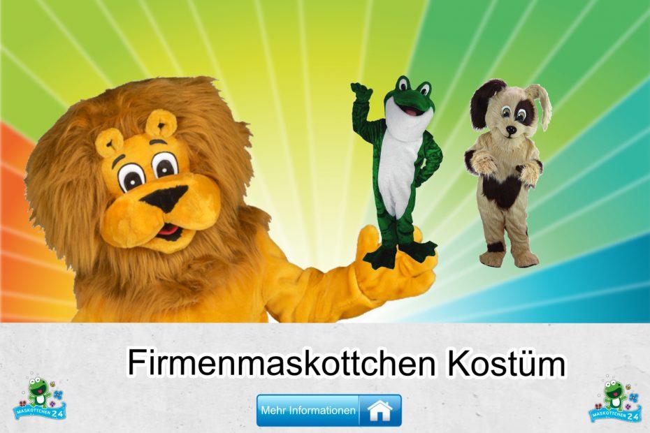 Firmenmaskottchen-Kostueme-Maskottchen-Karneval-Produktion-Lauffiguren