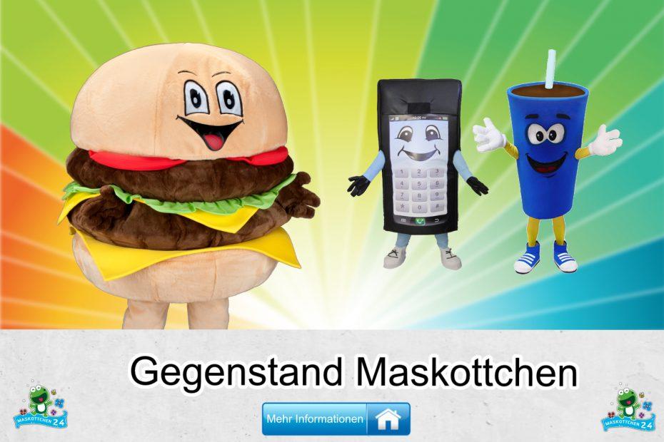 Gegenstand-Kostueme-Maskottchen-Karneval-Produktion-Lauffiguren