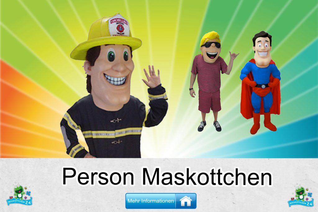 Person-Kostueme-Maskottchen-Karneval-Produktion-Lauffiguren