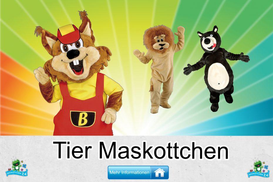 Tier-Kostueme-Maskottchen-Karneval-Produktion-Lauffiguren