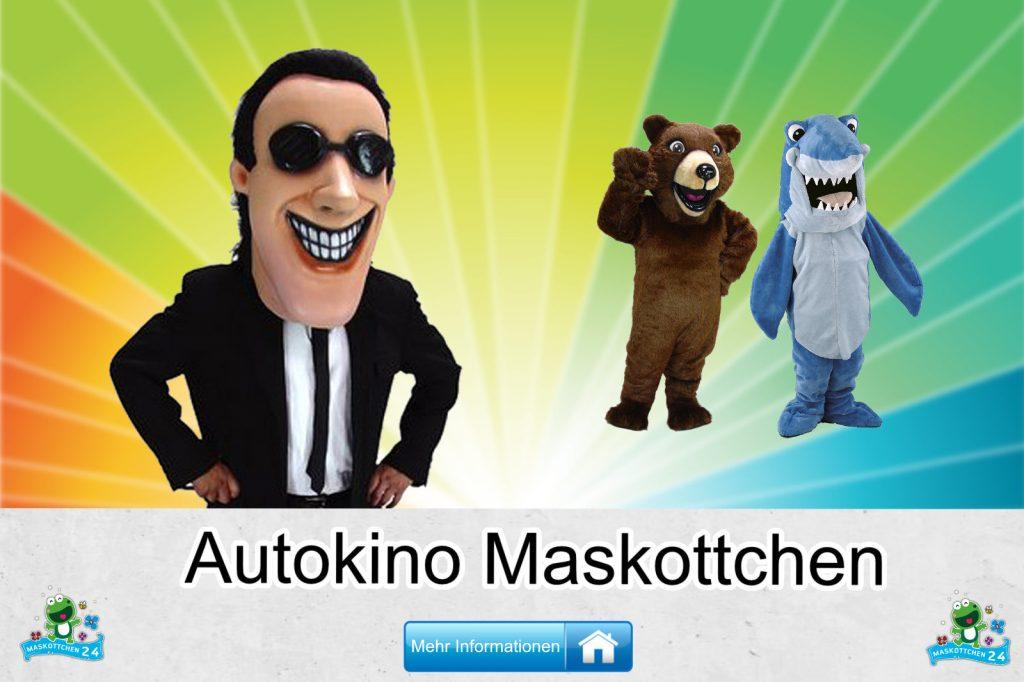 Autokino-Kostueme-Maskottchen-Karneval-Produktion-Lauffiguren