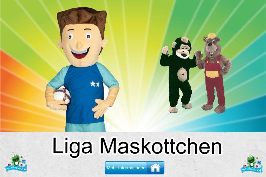 Liga-Kostueme-Maskottchen-Karneval-Produktion-Lauffiguren
