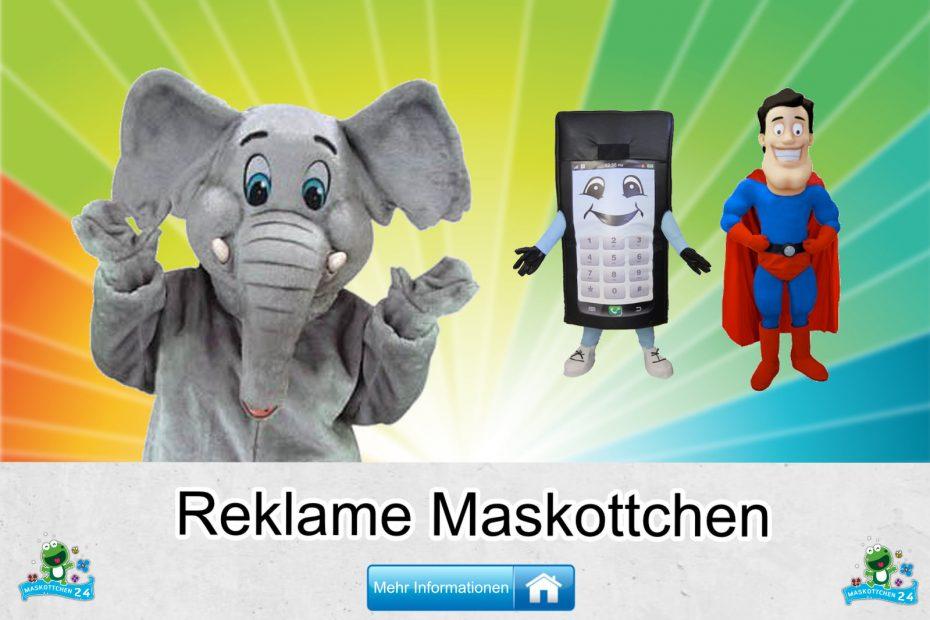 Reklame-Kostueme-Maskottchen-Karneval-Produktion-Lauffiguren