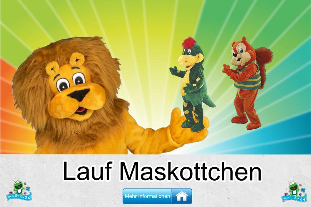 Lauf-Kostueme-Maskottchen-Karneval-Produktion-Lauffiguren