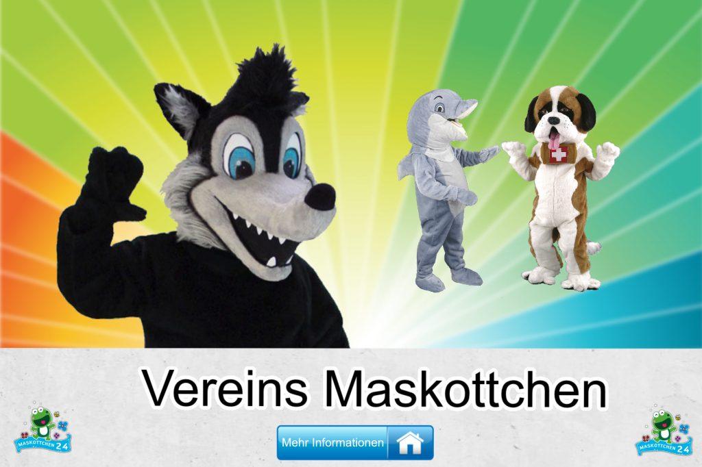 Vereins-Kostueme-Maskottchen-Karneval-Produktion-Lauffiguren