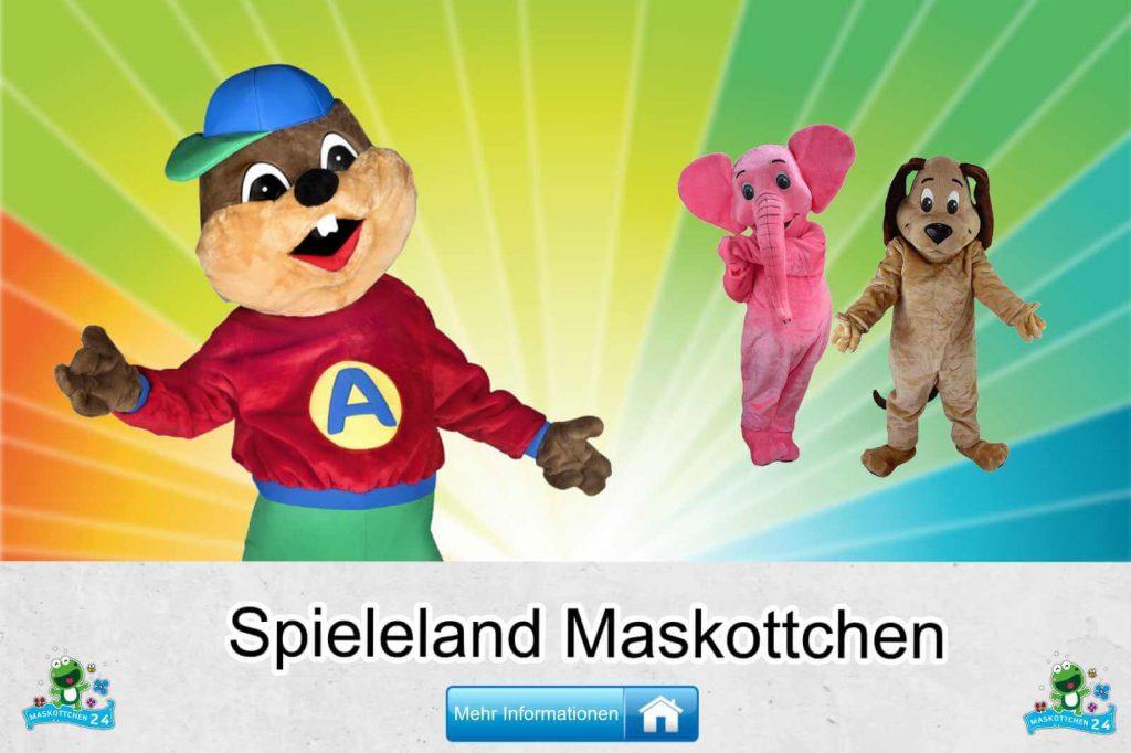 Spieleland-Kostuem-Maskottchen-Guenstig-Kaufen-Produktion