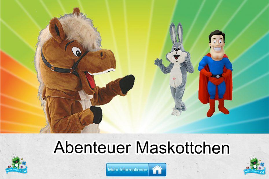 Abenteuer-Kostuem-Maskottchen-Guenstig-Kaufen-Produktion