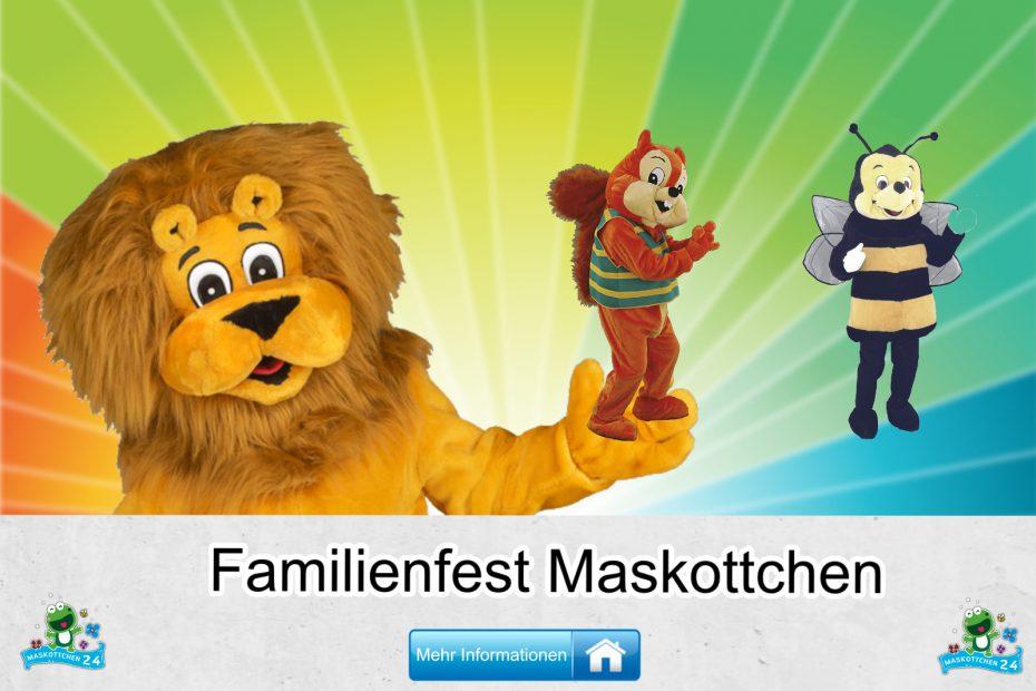 Familienfest-Kostuem-Maskottchen-Guenstig-Kaufen-Produktion