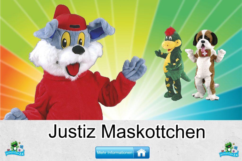 Justiz-Kostuem-Maskottchen-Guenstig-Kaufen-Produktion