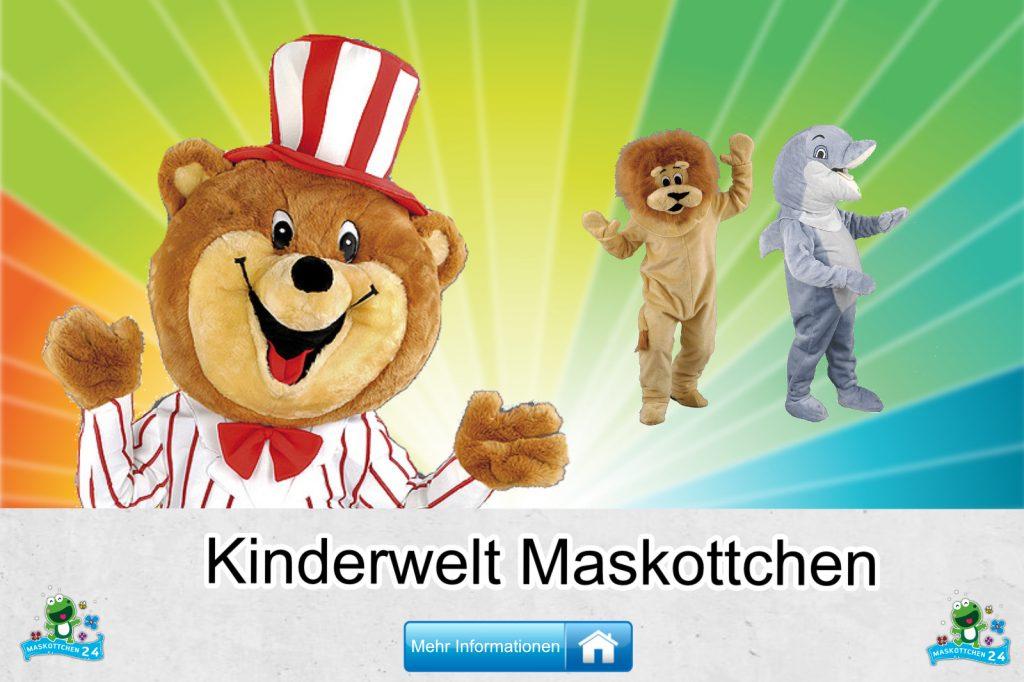 Kinderwelt-Kostuem-Maskottchen-Guenstig-Kaufen-Produktion