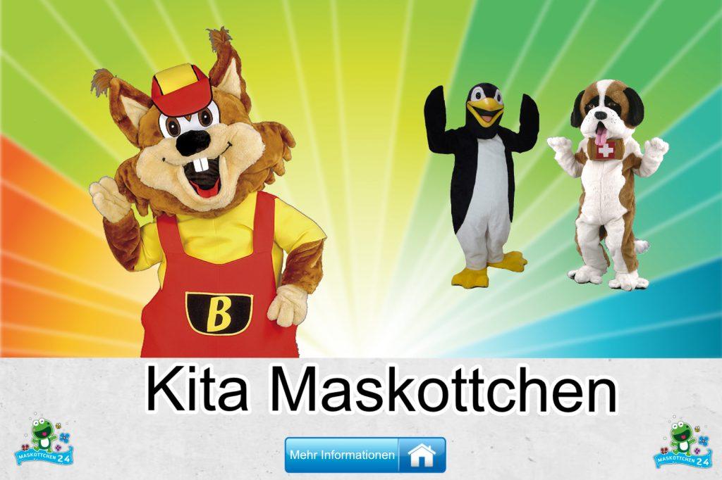 Kita-Kostuem-Maskottchen-Guenstig-Kaufen-Produktion