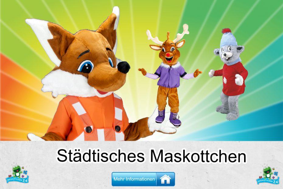 Staedtisches-Kostuem-Maskottchen-Guenstig-Kaufen-Produktion
