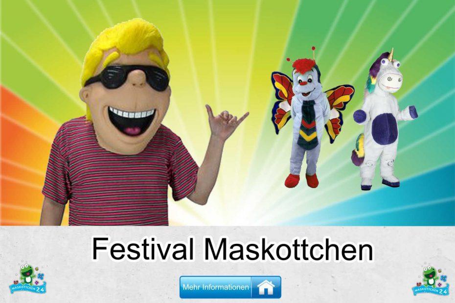 Festival-Kostuem-Maskottchen-Guenstig-Kaufen-Produktion