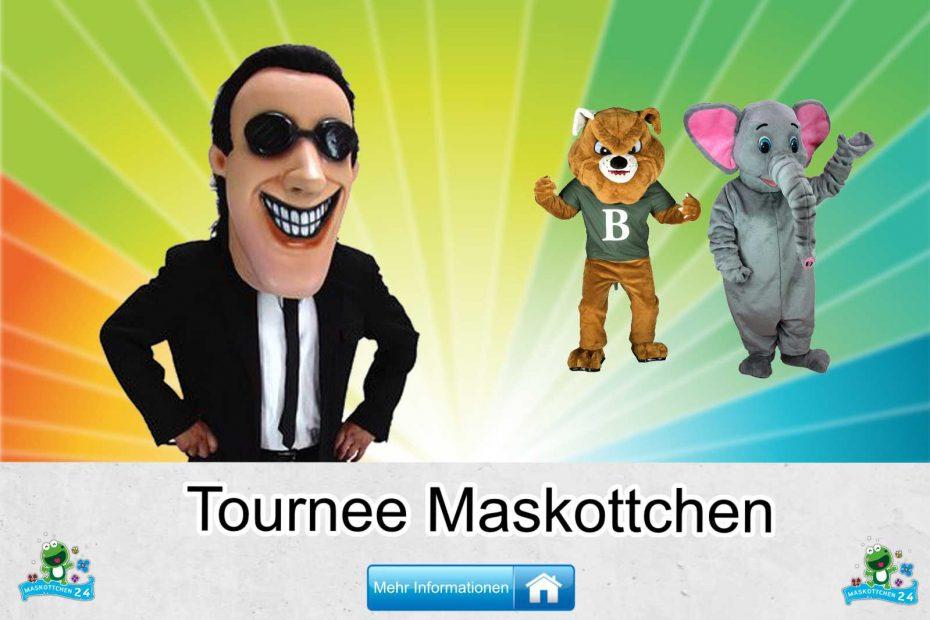 Tournee-Kostuem-Maskottchen-Guenstig-Kaufen-Produktion